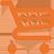 Comercio electrónico, tienda online, ecommerce, MagicWox