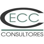 EccConsultores