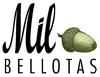 Mil Bellotas
