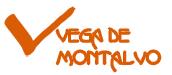 Vega de Montalvo